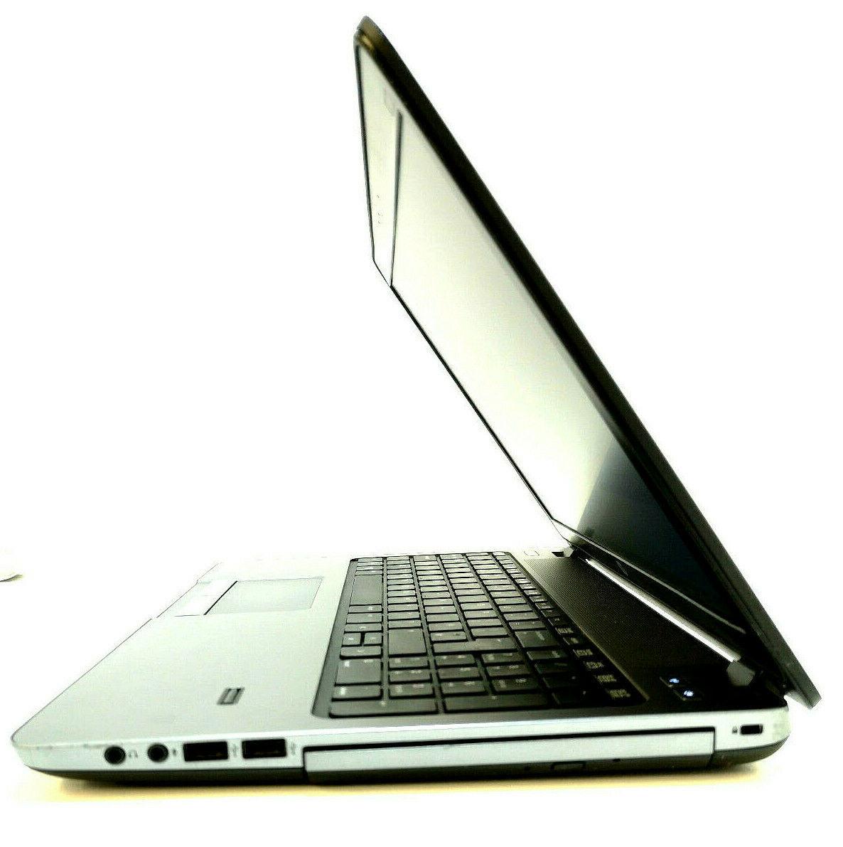 HP Probook 455 No 5