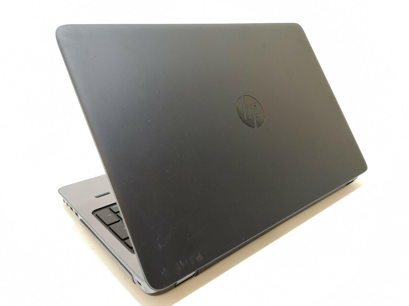 HP Probook 455 No 6