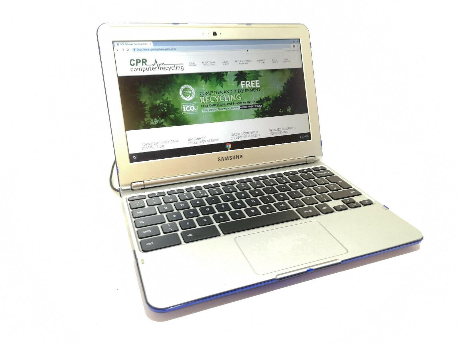 Samsung-X303C12