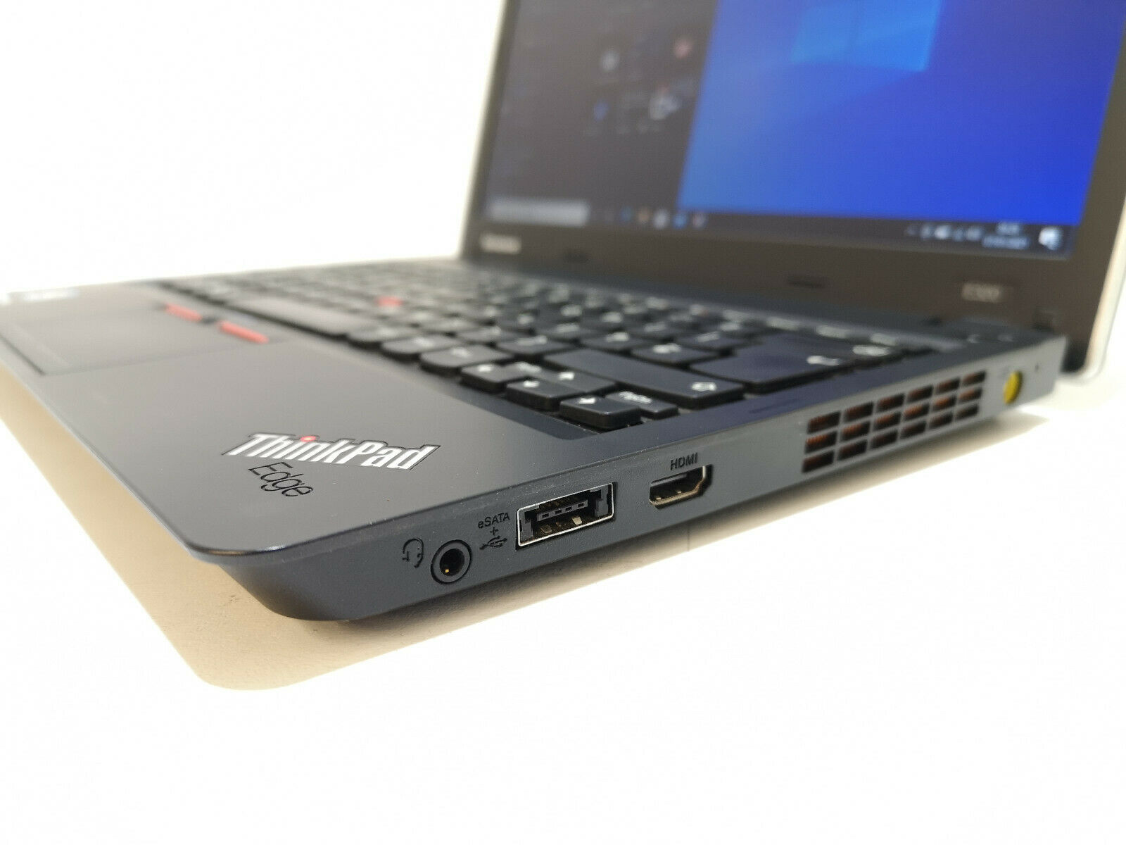 Lenovo ThinkPad E320 No 4