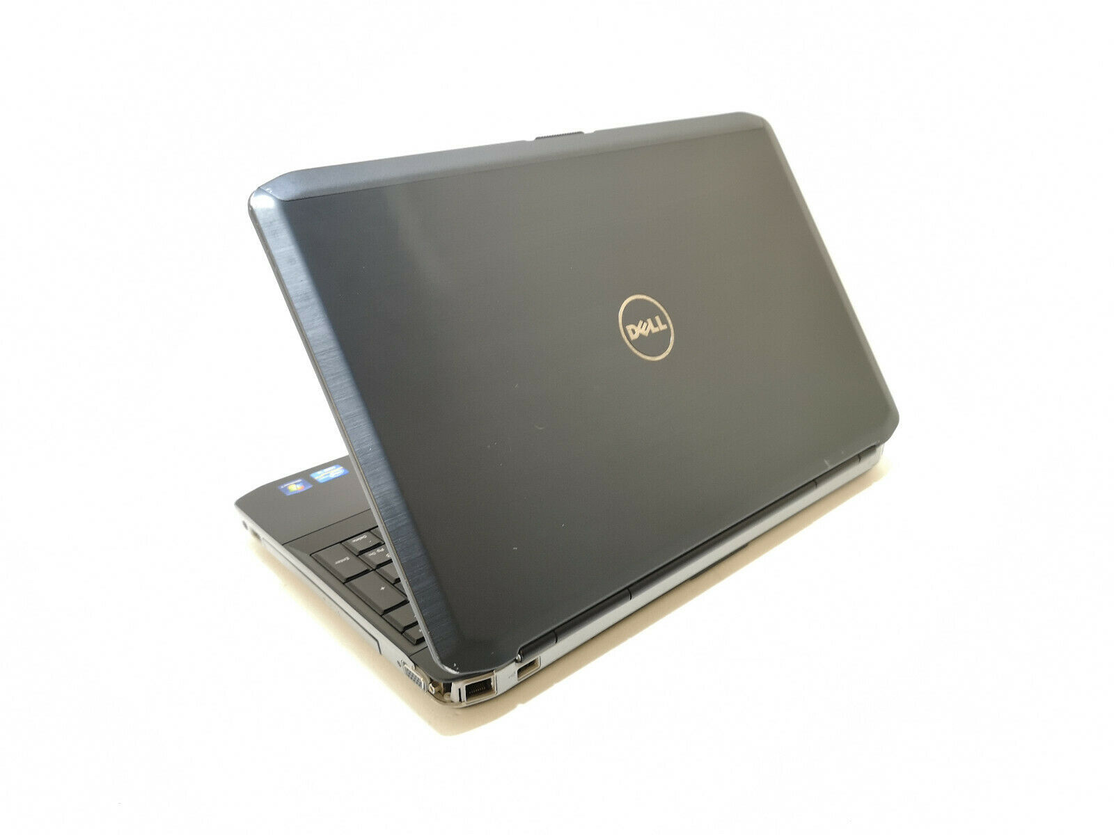 Dell Latitude E5530 No 4
