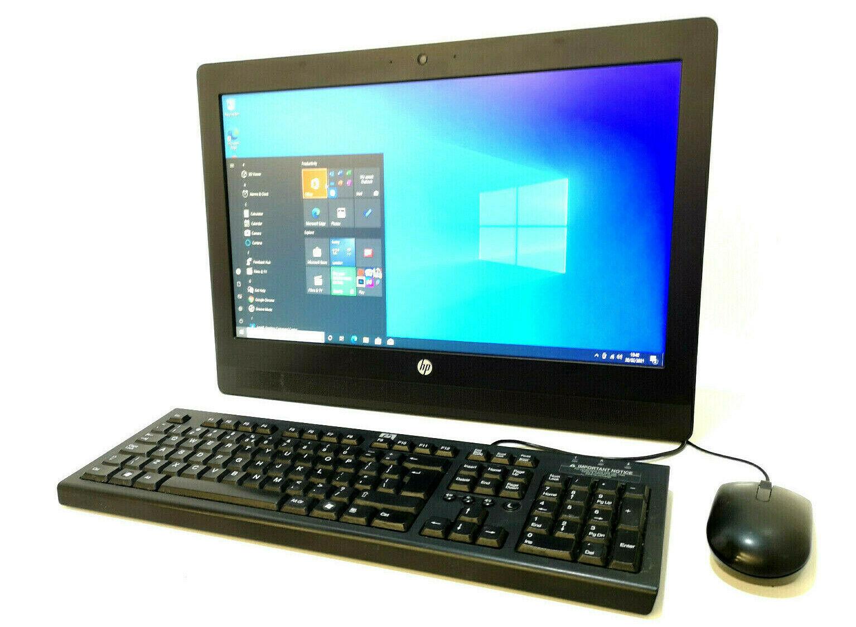 HP-ProOne-400-G2 - 150598