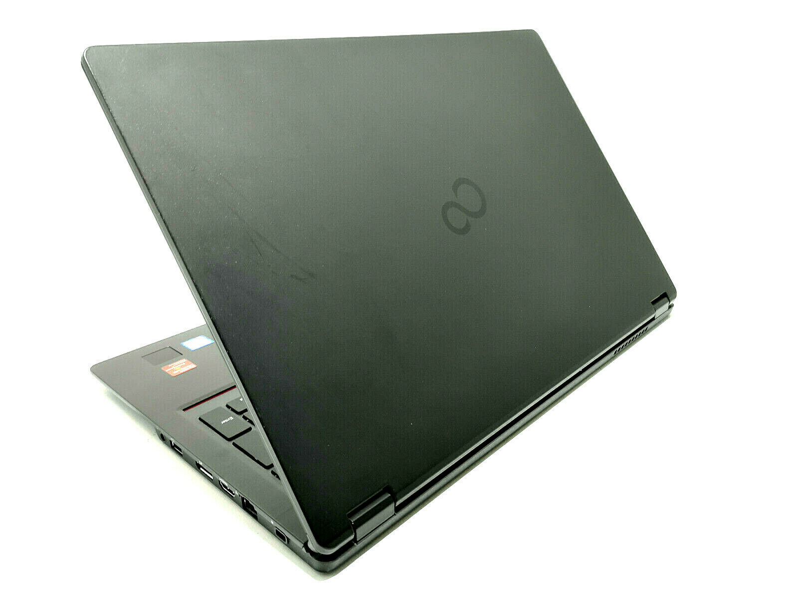 Fujitsu LifeBook U757 No 5