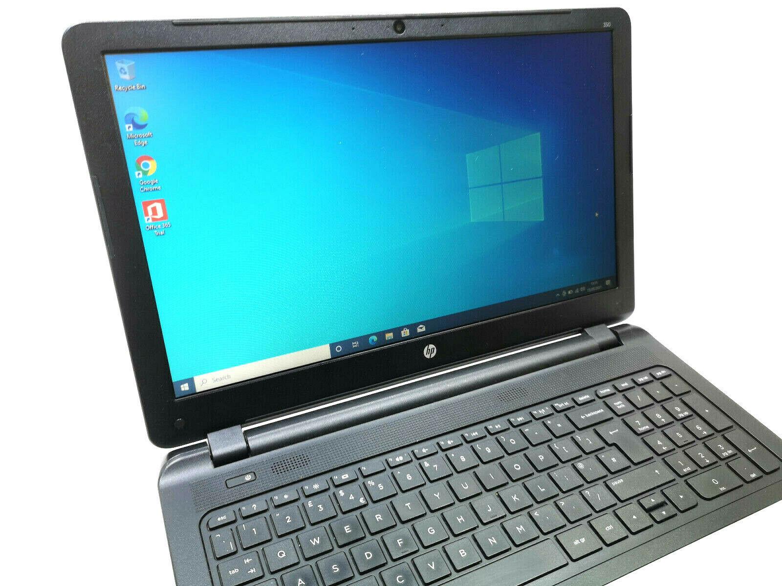 HP 350 G2 No 2
