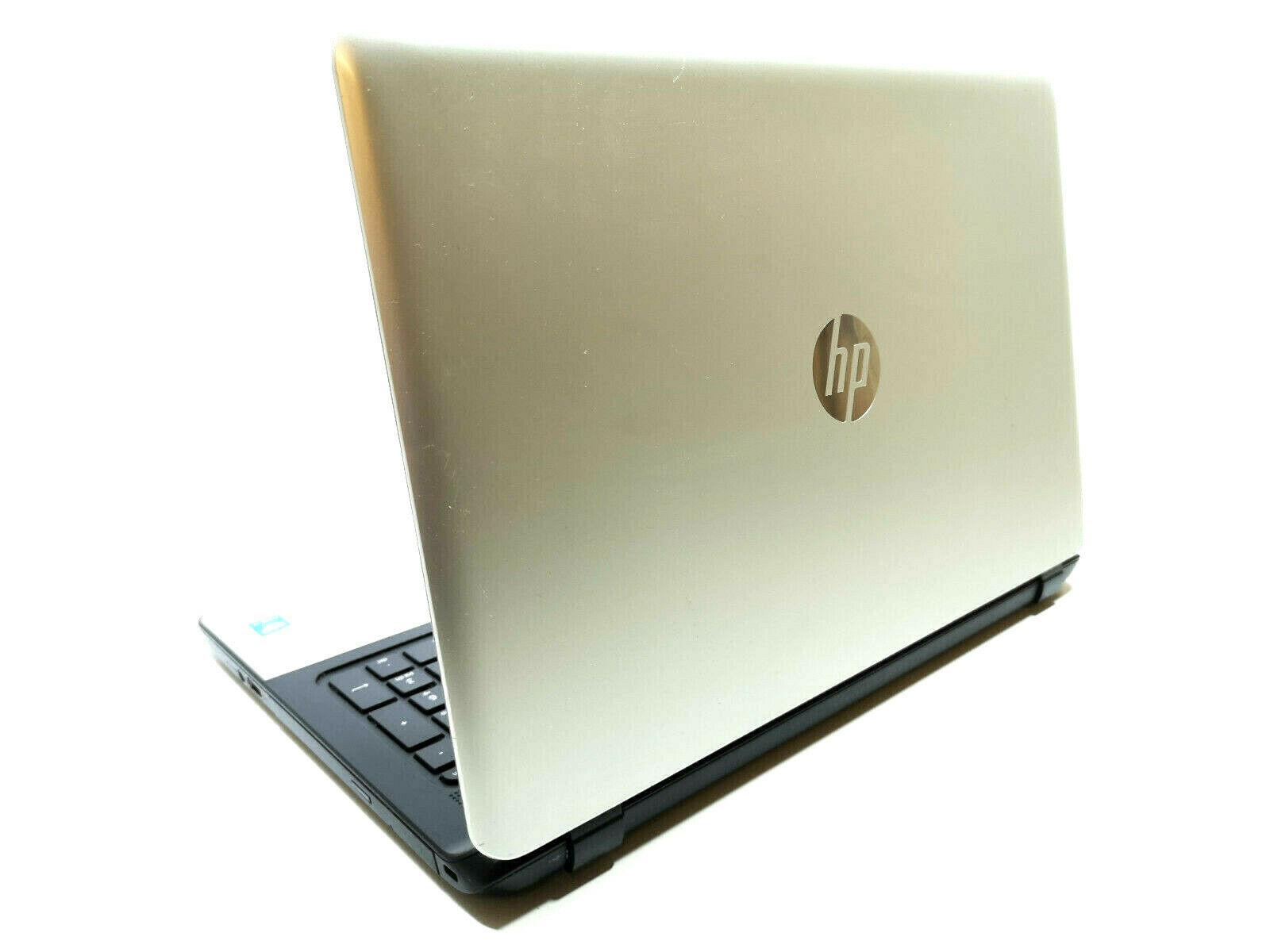 HP 350 G2 No 5