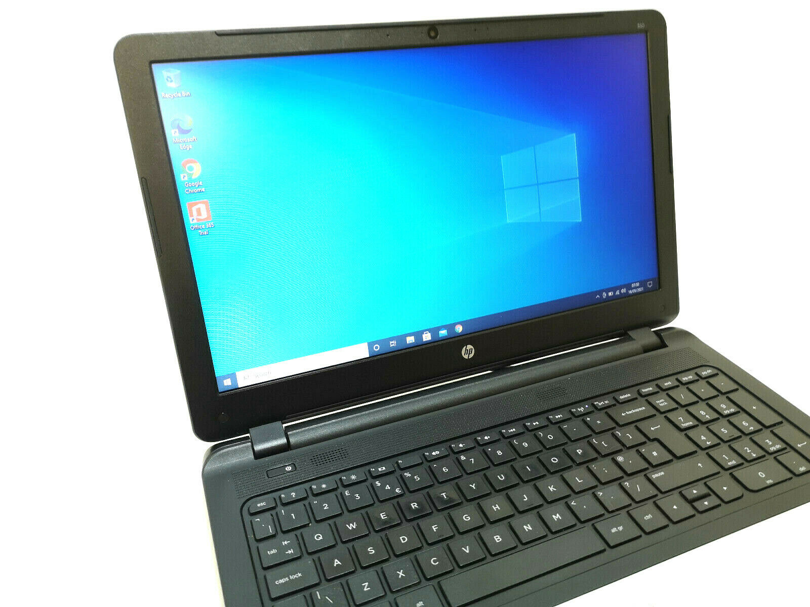 HP 350 G1 No 2