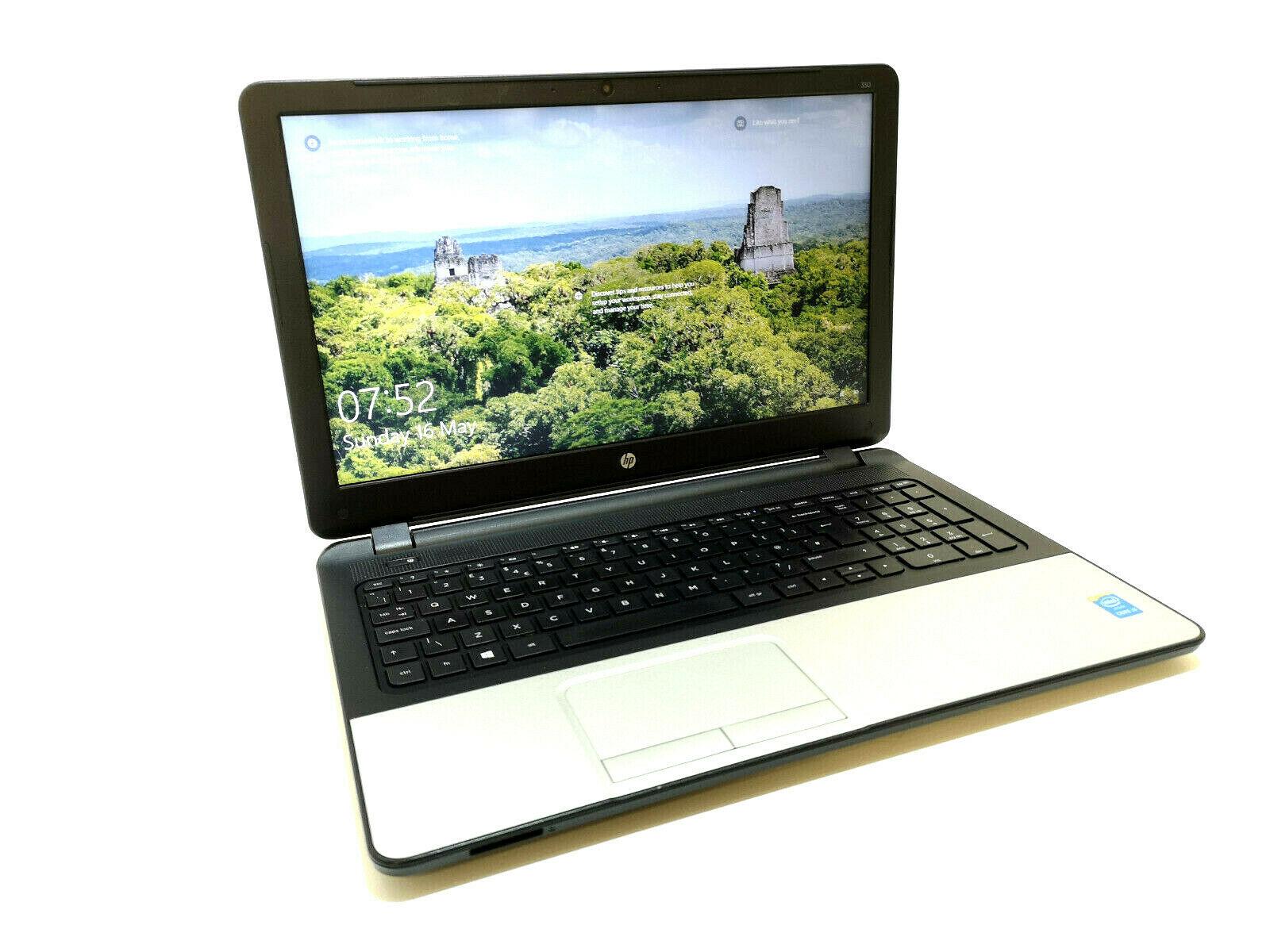 HP-350-G1 - 157285