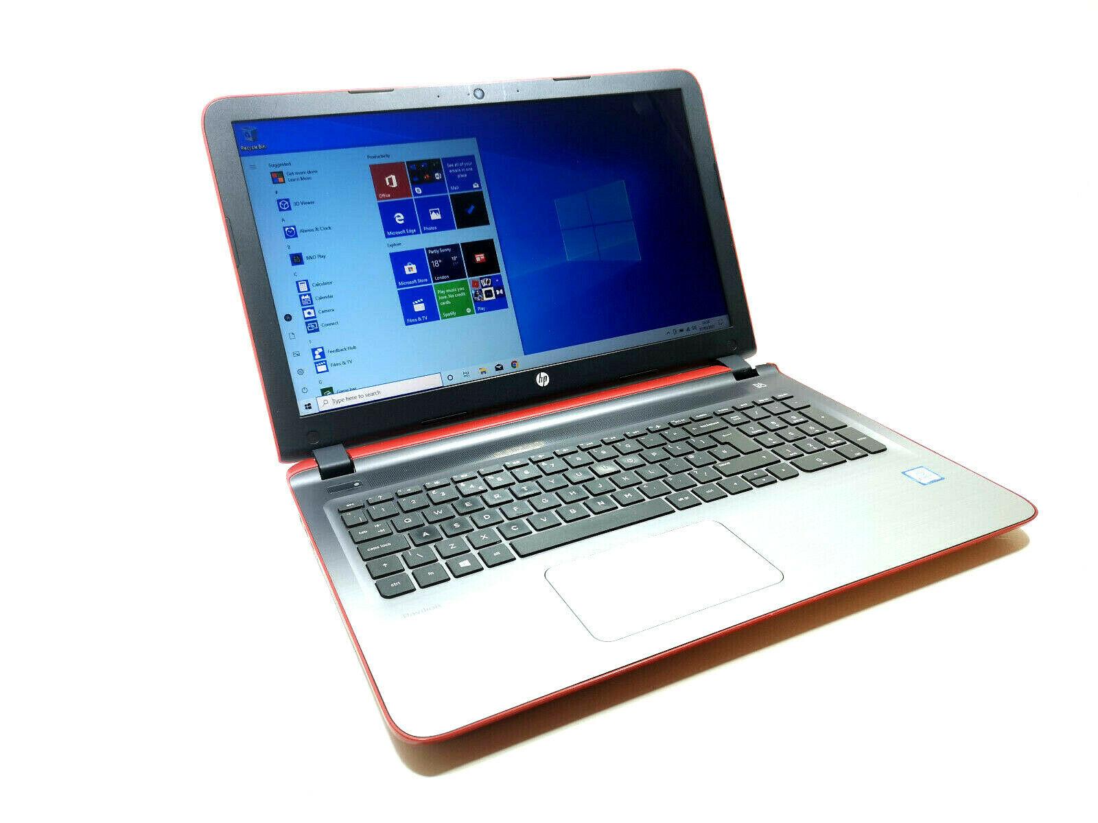 HP-Pavillion-15-AB29159 - 157811