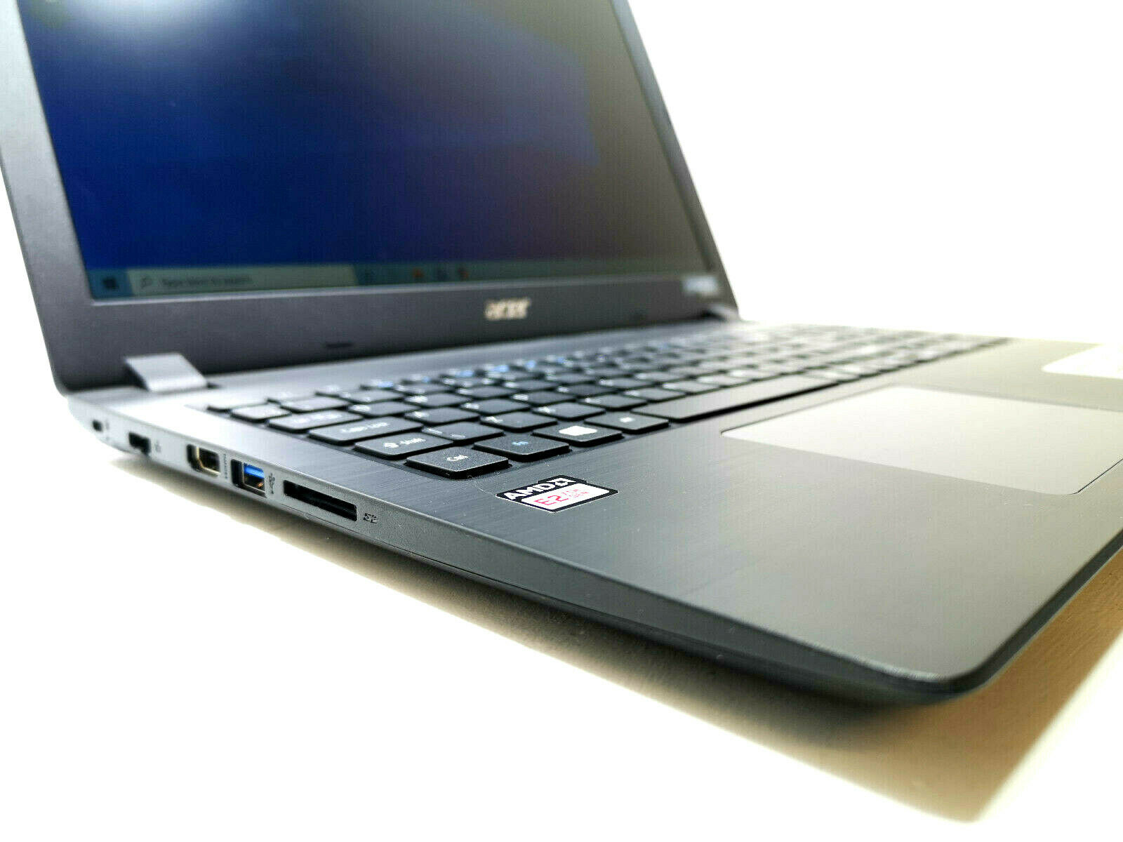 Acer Aspire 3 A315 No 3