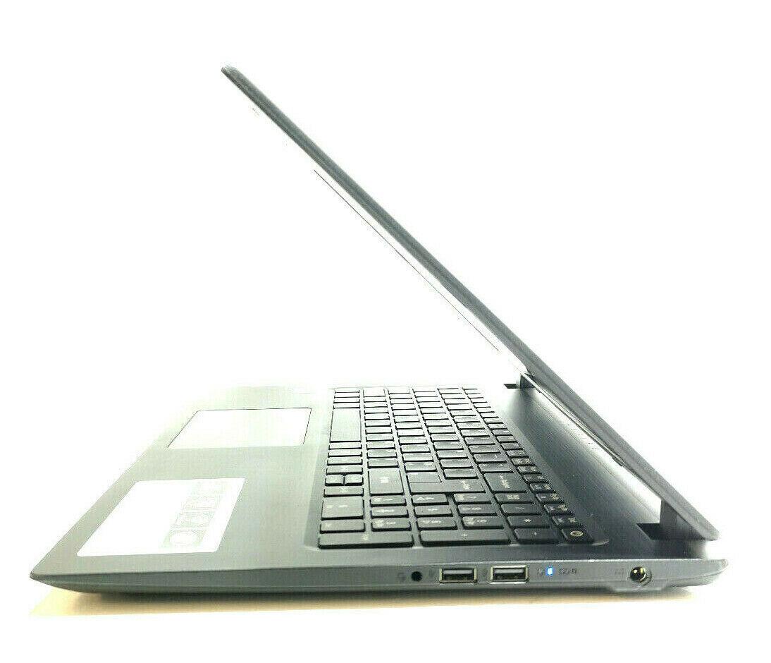 Acer Aspire 3 A315 No 5