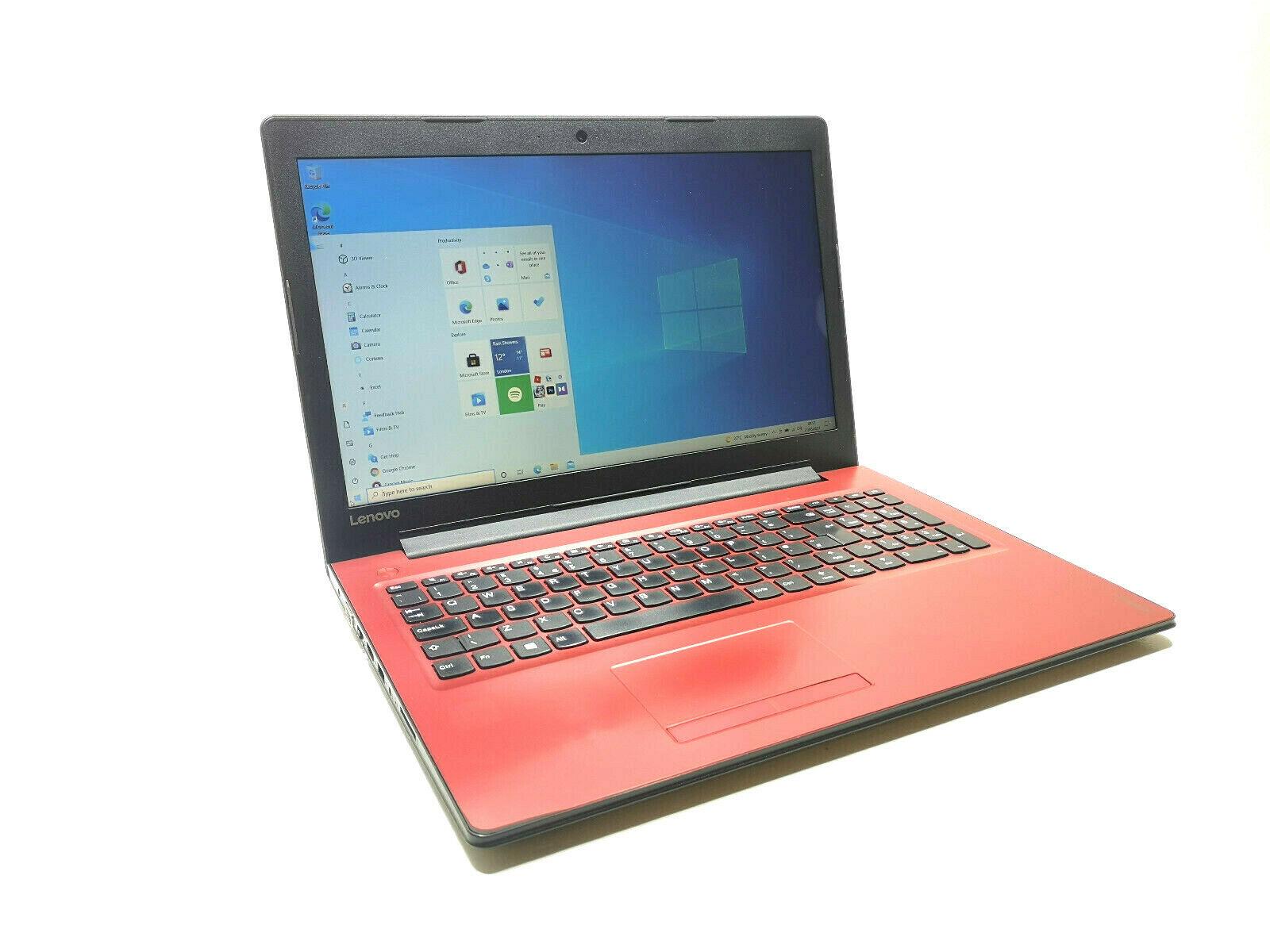 Lenovo-IdeaPad-310 - 160558