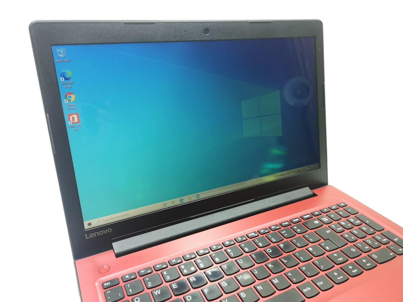 Lenovo IdeaPad 310 No 2