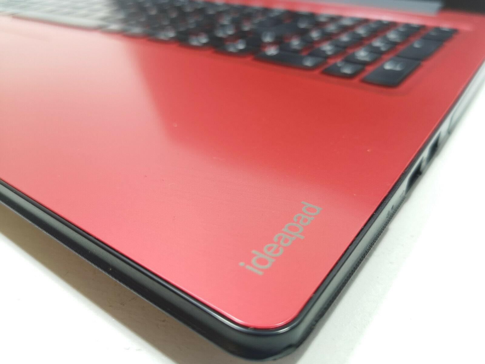 Lenovo IdeaPad 310 No 5