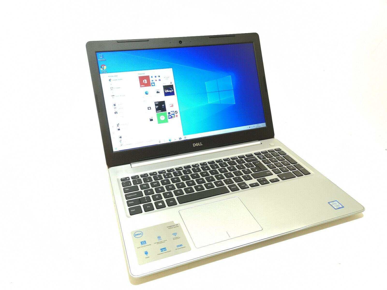 Dell-Inspiron-5570 - 161438