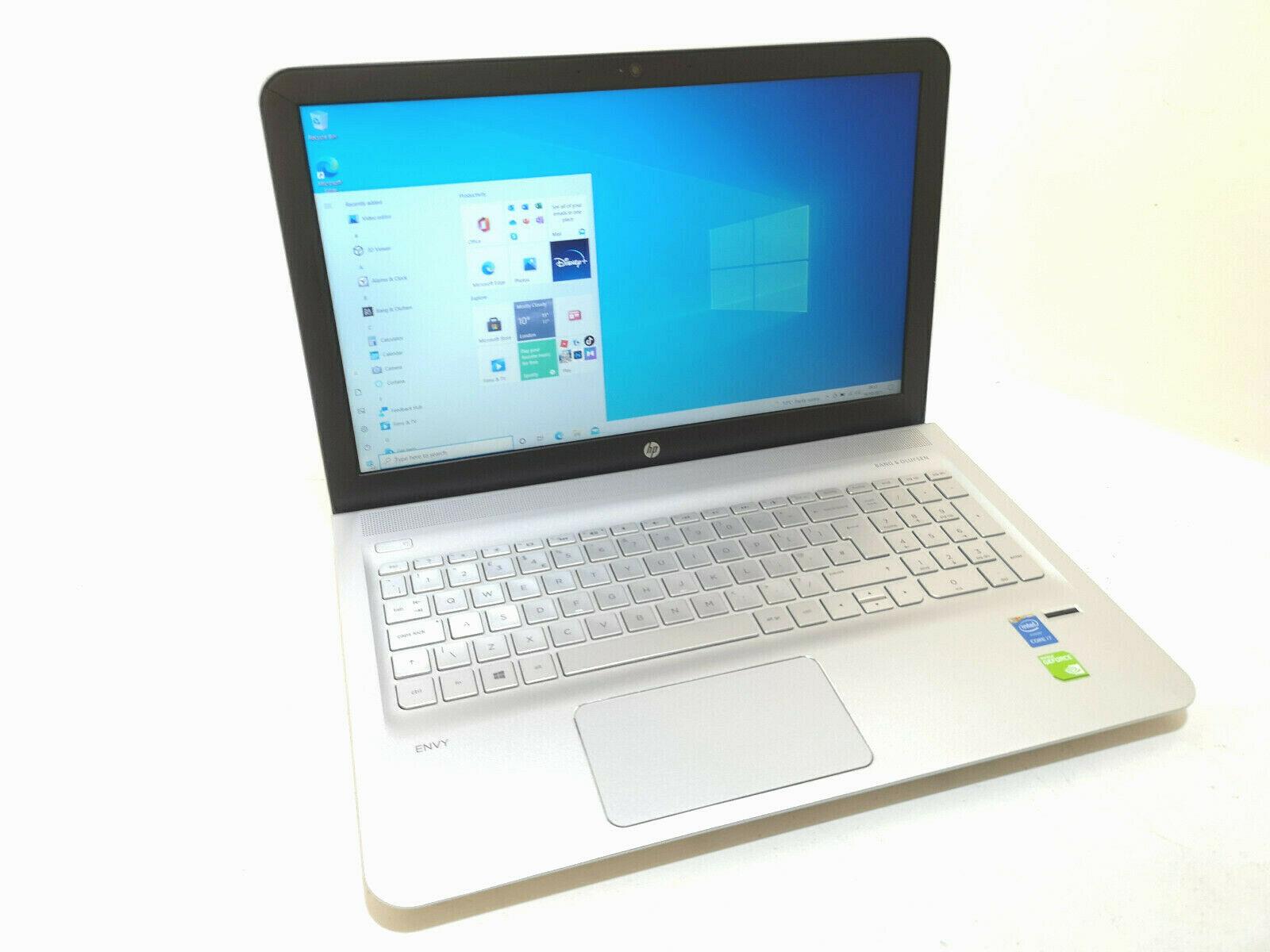 HP-Envy-15-aeo54na - 160780