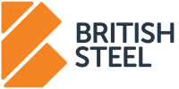 British Steel rely  on CPR Computer Recycling