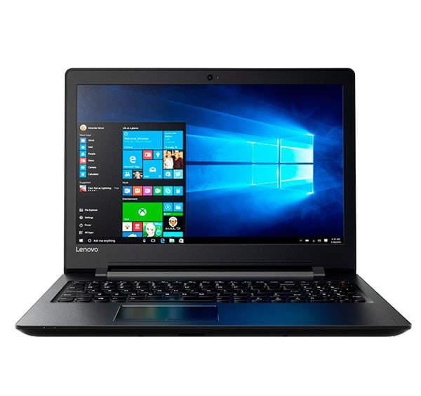 Cheap Refurbished Laptops For Sale