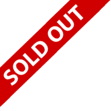 Aten Petitie CS 62 Sold Out