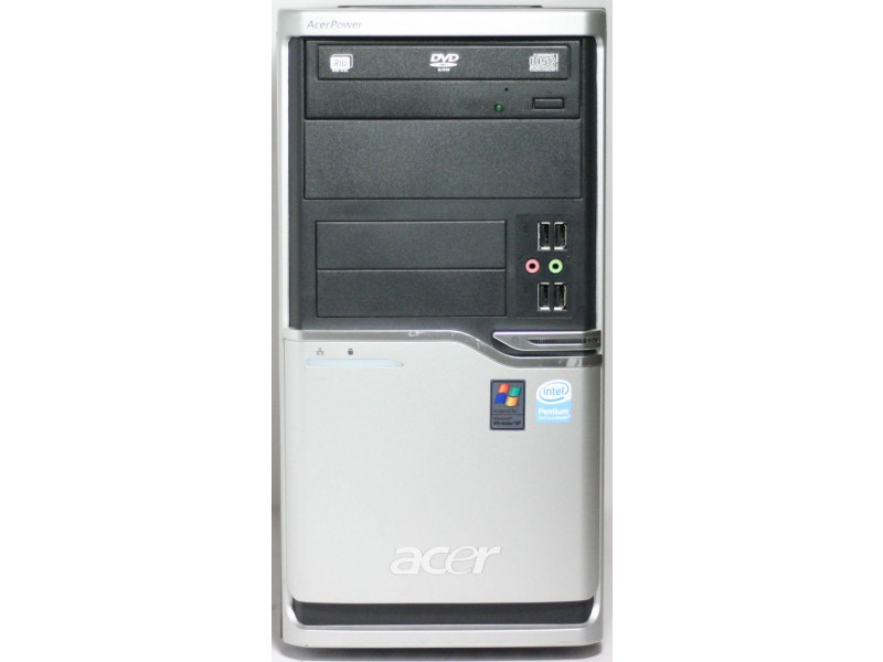 Acer Power FH